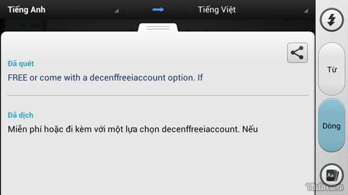 Screenshot_2012-11-10-21-28-16.jpg