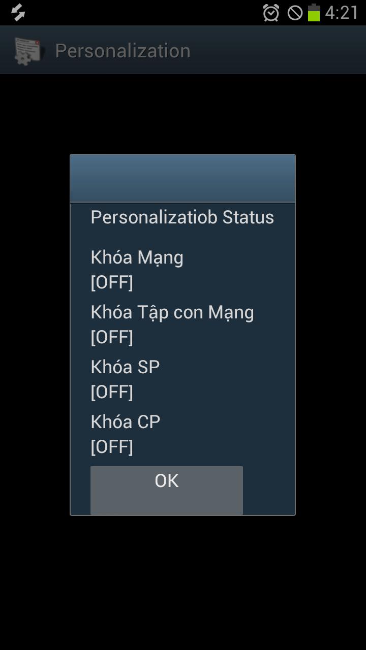 Screenshot_2012-11-13-04-21-32.
