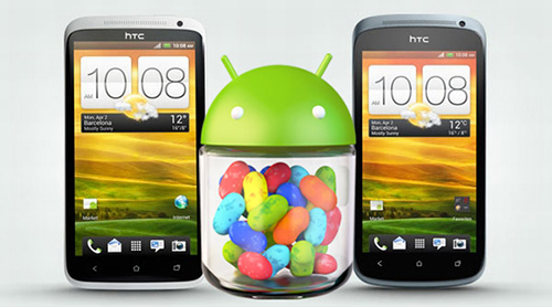HTC-Jelly-Bean.jpg