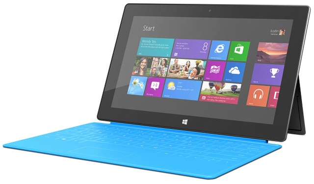 surface-touch-cover.jpg