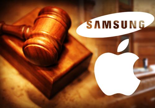 AppleSamsungRuling_610x426.jpg