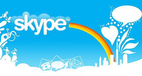Computers_Skype_026722_.jpg