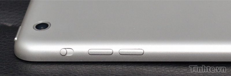 iPad mini, 15-11-12-6.
