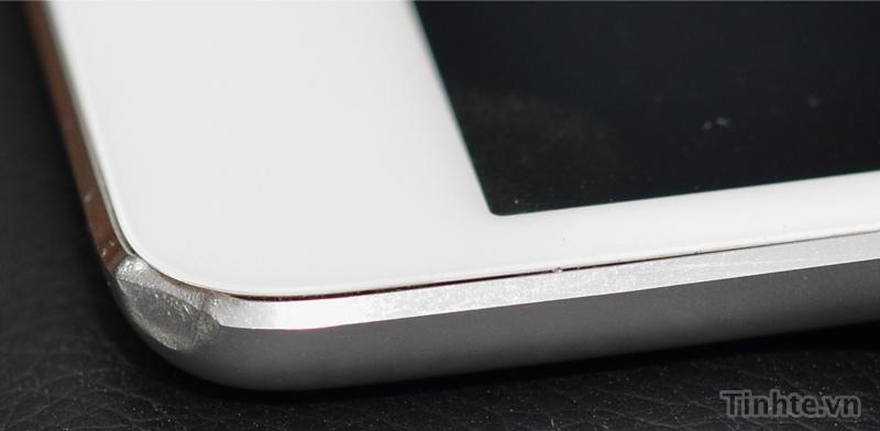 iPad mini, 15-11-12-7.