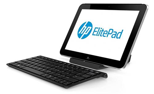 010HP_ElitePad_900_with_Keyboard_Left_Facing_gallery_post.jpg