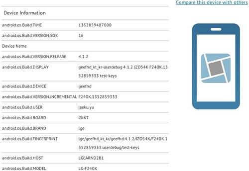 lg-f240-benchmark-leak.jpg