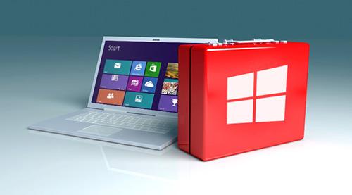Windows8-tip-trick-resized.jpg