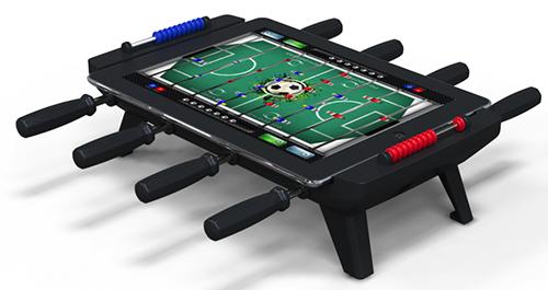 ipad_foosball_table.png