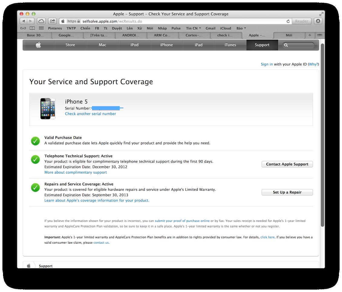 Screen Shot 2012-11-24 at 9.54.12 PM.