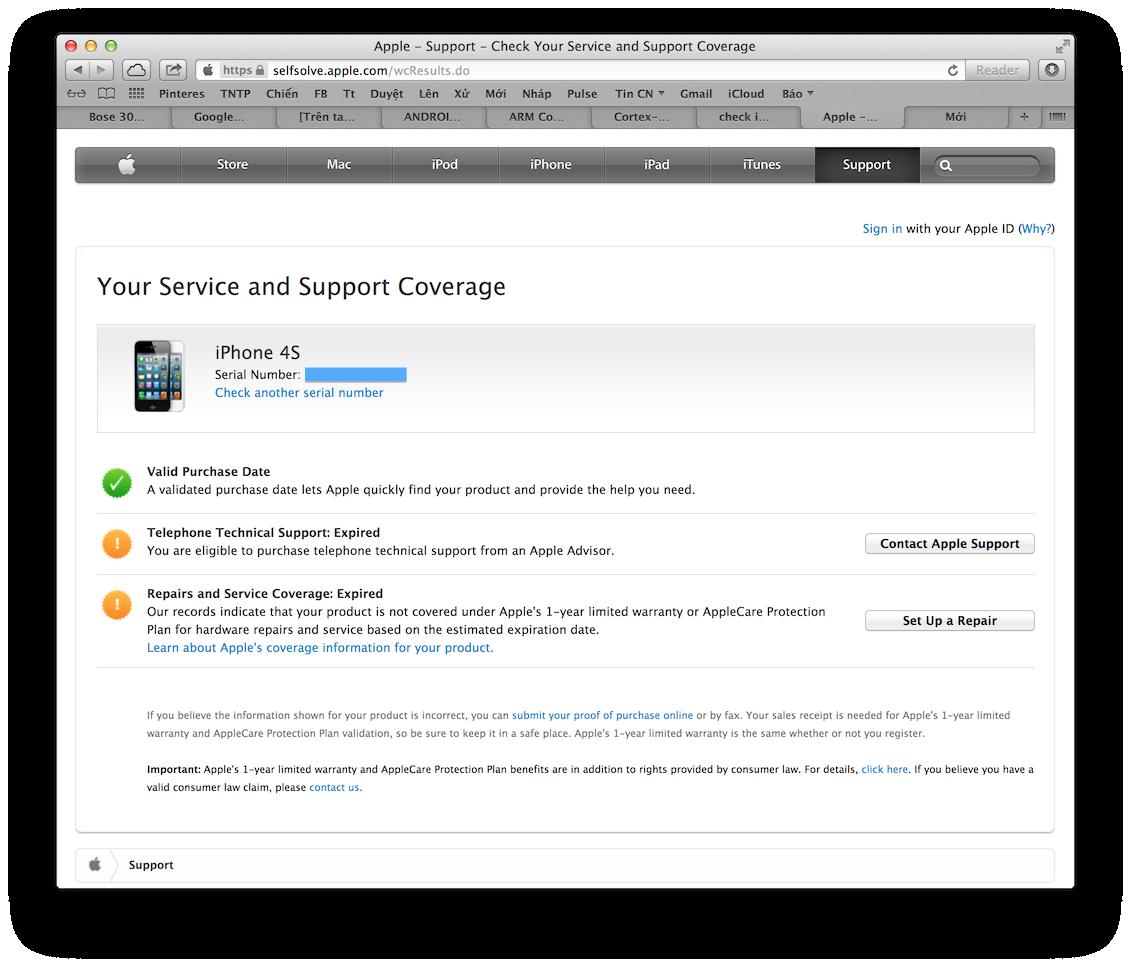 Screen Shot 2012-11-24 at 9.55.39 PM.