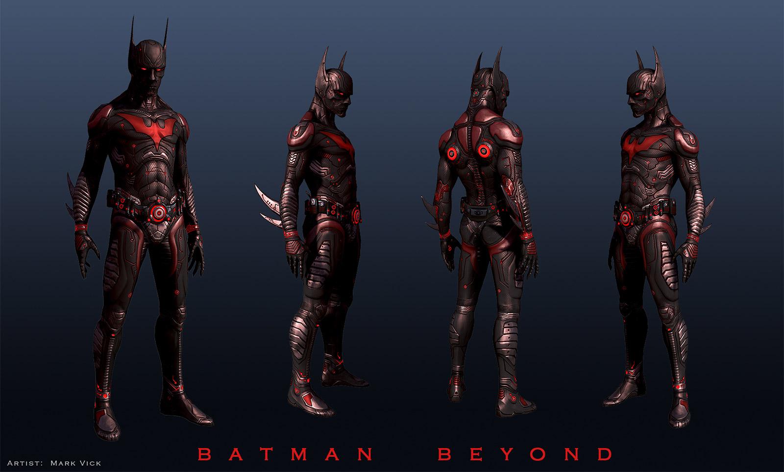 batmanbeyond21320123.jpg