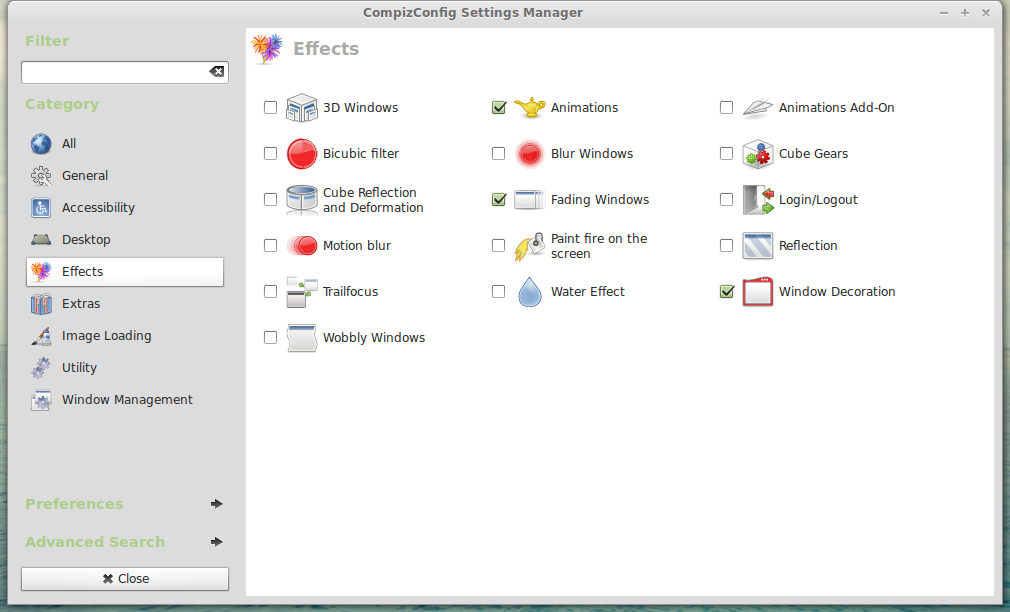 Screenshot-CompizConfig Settings Manager-1.png