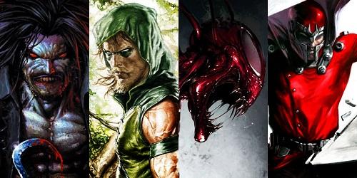top-5-superhero-movies-that-never-happened_01.jpg