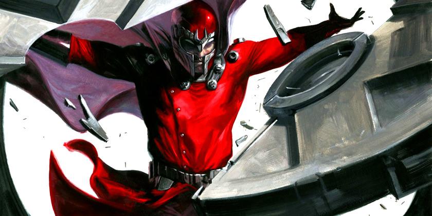 top-5-superhero-movies-that-never-happened_04.jpg