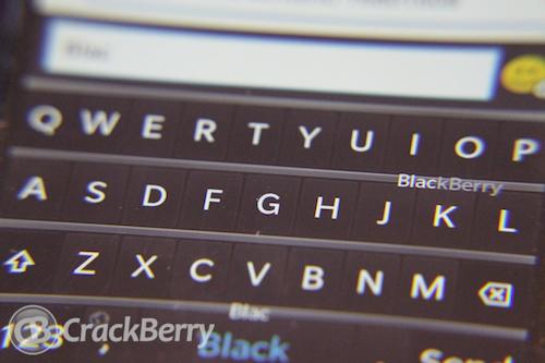 blackberry-10-keyboard.jpg