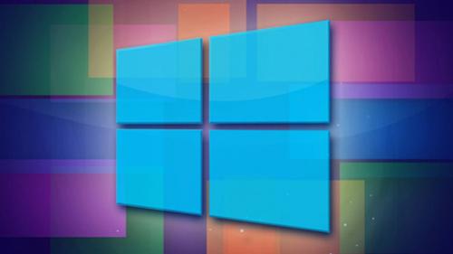 windows-blue.jpg