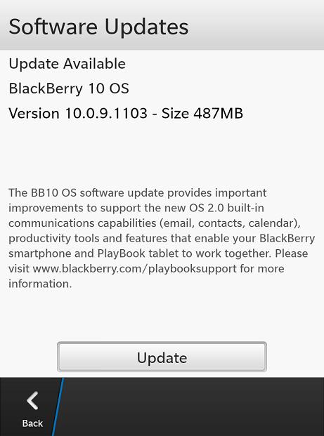BlackBerry-10-Dev-Alpha-Update-tfk.png