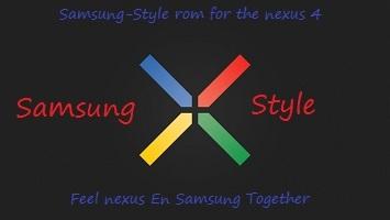 nexusxwallpaperbystenzo.jpg