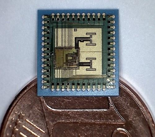 fingernail_size_radar_chip-2 (442x500).jpg