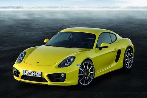 2014-Porsche-Cayman-6[2].jpg
