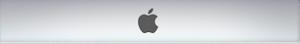 7.8 Apple.