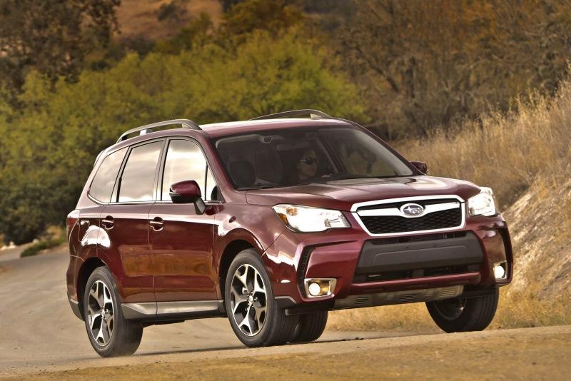 2014-Subaru-Forester-24[2]