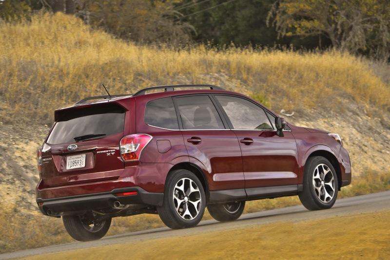 2014-Subaru-Forester-25[2]