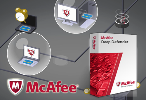 McAfee-Releases-Deep-Defender-and-Deep-Command-as-Extensions-to-ePO-2.png