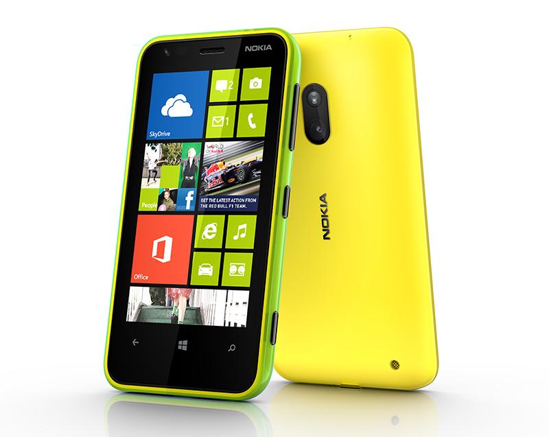 nokia_lumia_620_lime-green-and-yellow.jpg