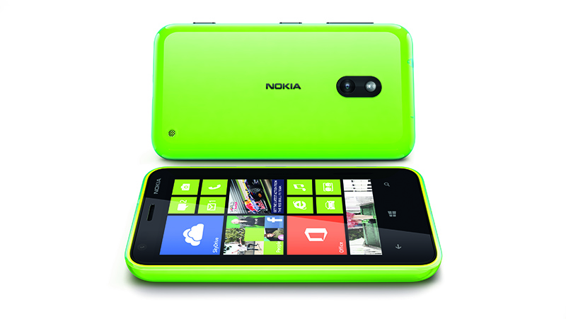 nokia_lumia_620_lime-green-front-and-back.
