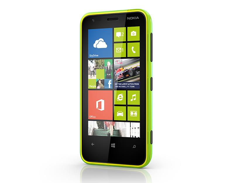 nokia_lumia_620_lime-green-front.jpg