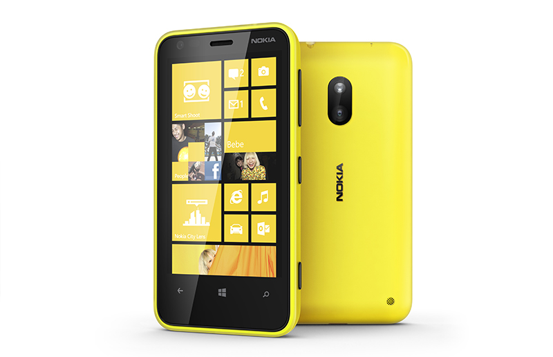 nokia_lumia_620_yellow-front-and-back