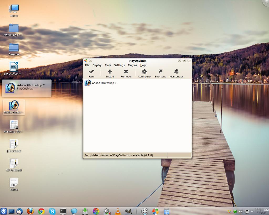 screenshots36.jpg