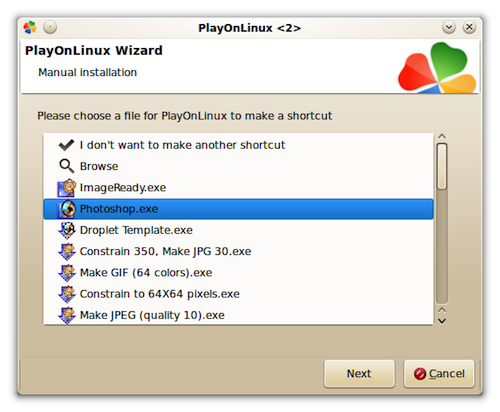 playonlinux.png