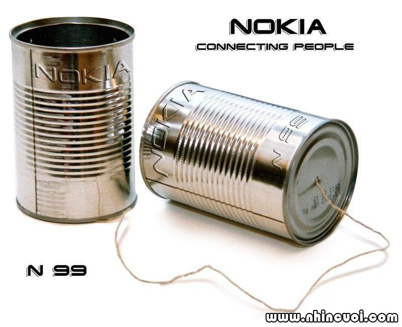 nokia-n99-connecting-people-so-luong-co-han.jpg