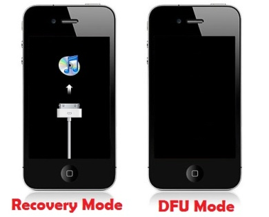 DFU-Mode-and-Recovery-Mode.jpg