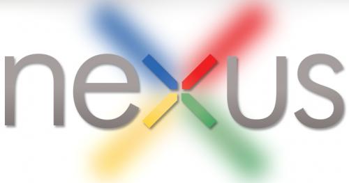 nexus_logo_google-500x263.png