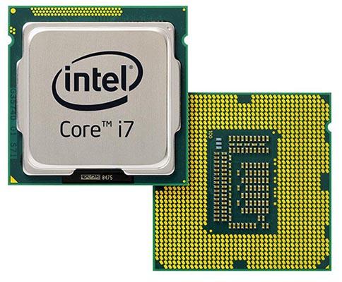 3rd_Gen_Intel_Core_i7.jpg