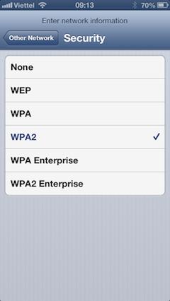 WPA2.PNG