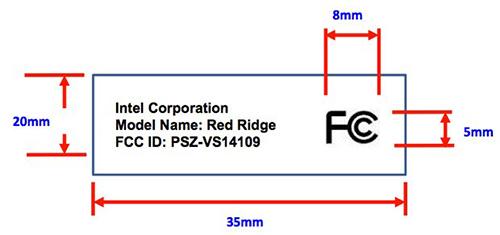 redridgefcc.jpg