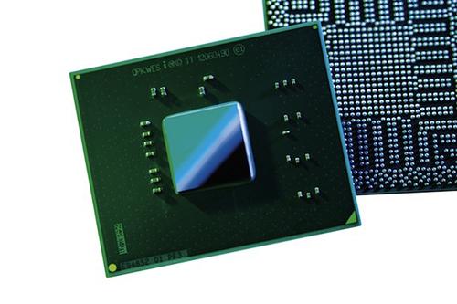 intel-atom-s1200.jpg