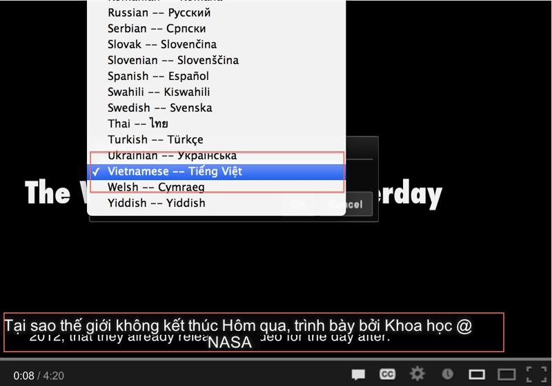 Screen Shot 2012-12-14 at 2.50.05 PM.jpg