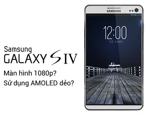 samsung-galaxy-S42.jpg