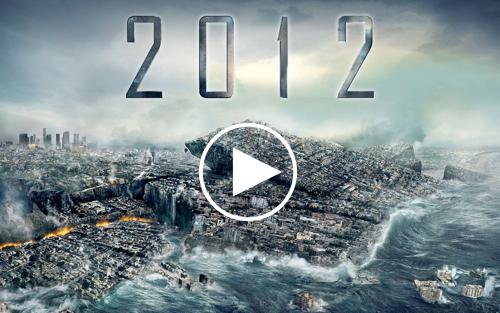 2012-disaster.jpg