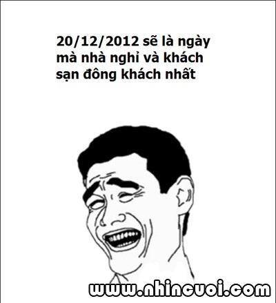 hinh-vui-cuc-chat-11-12-2012 (7).jpg
