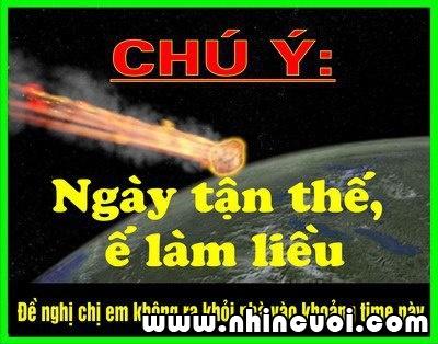 hinh-vui-cuc-chat-16-12-2012 (4).jpg