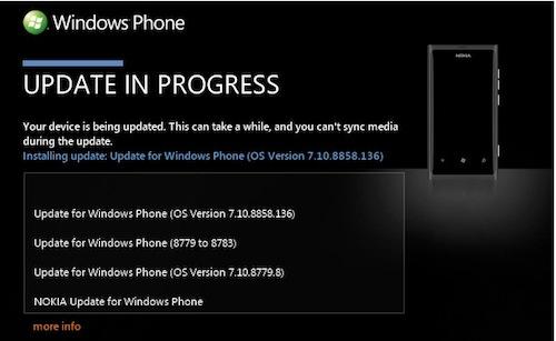 Screen Shot 2012-12-17 at 3.12.56 PM.jpg