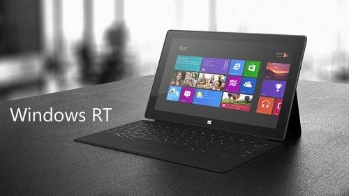 Microsoft-Surface-Black.jpg