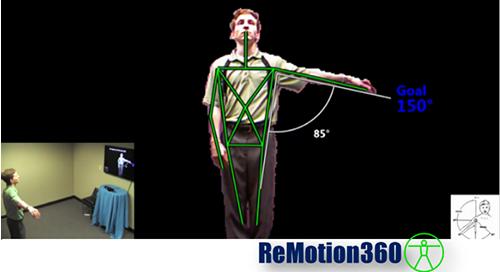 ReMotion360.ashx.png