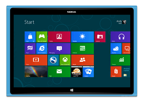1_nokia-windows-rt-tablet.png